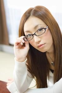 blog01_photo01